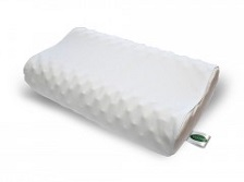 VENTRY PILLOW